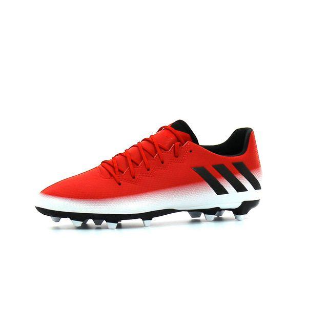 professional sale super specials promo codes Adidas performance - Chaussures de Football Messi 16.3 Fg ...