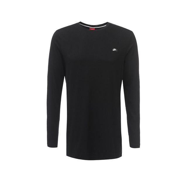 Shirt Sweat Nike Modern Achat Sportswear 010 Cher Pas 864954 UavPqvxZ5