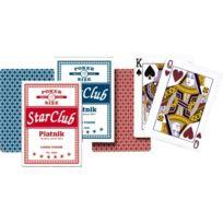 Piatnik - Star Club