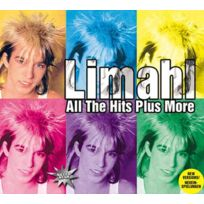 - Limahl - All the hits plus more