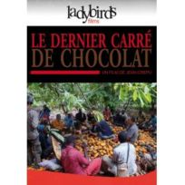 Doriane Films - Le Dernier carré de chocolat