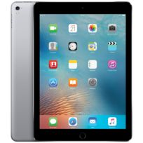 APPLE - iPad Pro 9,7'' Retina - 32 Go - Wifi - Gris Sidéral