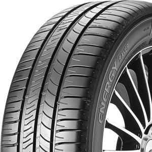 michelin energy saver 185 60 r15 84h ao achat vente pneus voitures pas chers rueducommerce. Black Bedroom Furniture Sets. Home Design Ideas