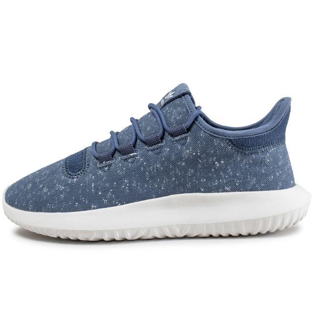 Adidas originals - Tubular Shadow Bleu Crystal