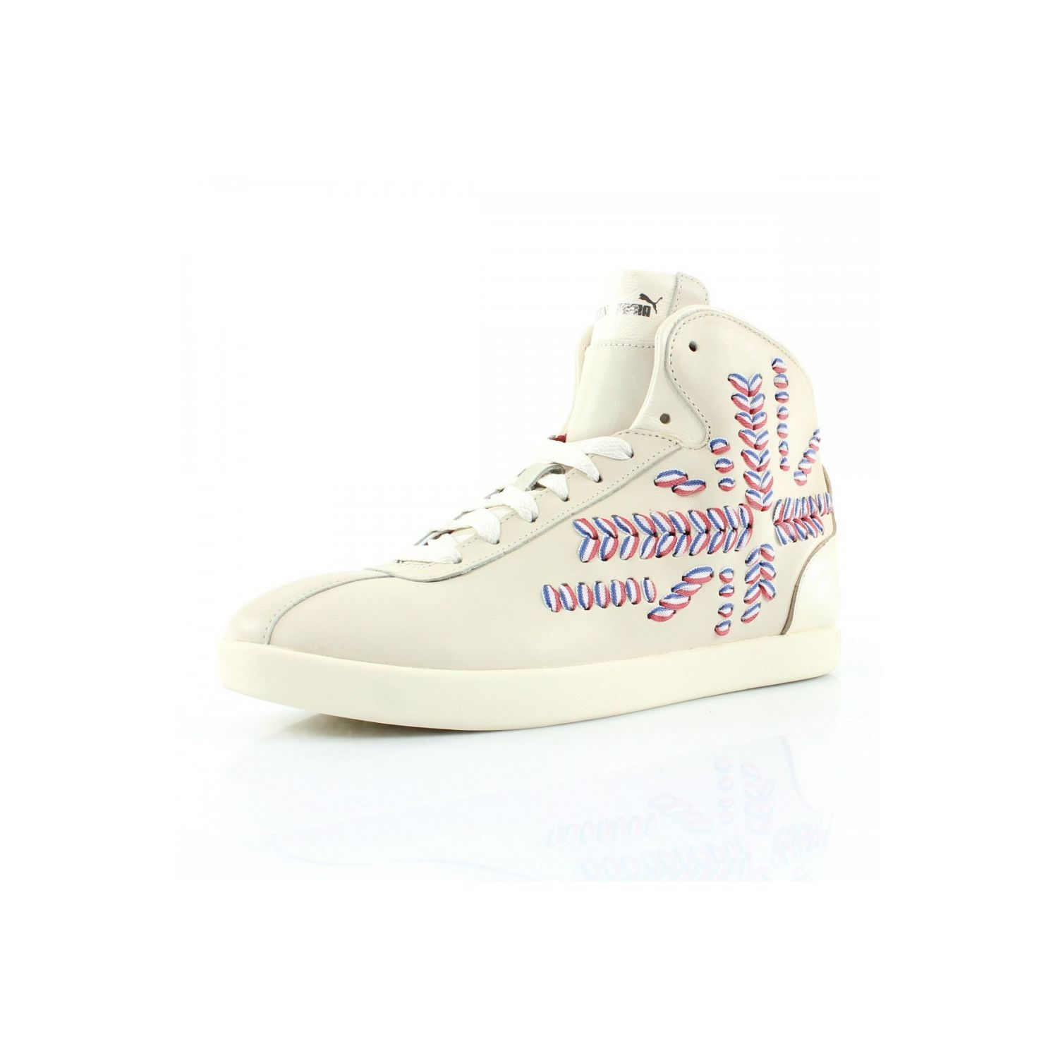 Kebello Sneakers 70529-40 0Qhq1jp1up