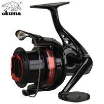 Okuma - Moulinet Distance Dta-60
