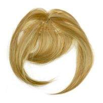 Balmain Hair - Frange Balmain Mémory hair Champagne