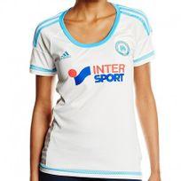 Maillot THIRD Olympique de Marseille Femme