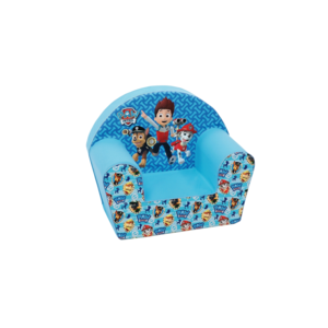 PAW PATROL - FAUTEUIL