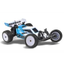 T2M - Pirate Zapper Brushless 2WD 1/10