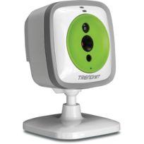 Trendnet - BabyCam Caméra de surveillance WiFi