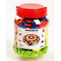 Kidicraft - Sc41713 - MosaÏQUE - 250 PiÈCES