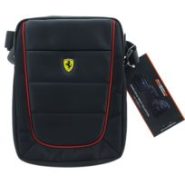 d5eaf0f893 Sac ferrari puma - catalogue 2019 - [RueDuCommerce - Carrefour]
