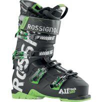 Rossignol - Chaussures De Ski Alltrack 120 Noir Homme