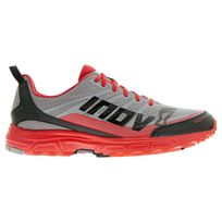 Inov 8 - Chaussures Inov-8 Race Ultra 290 Rouge-Gris