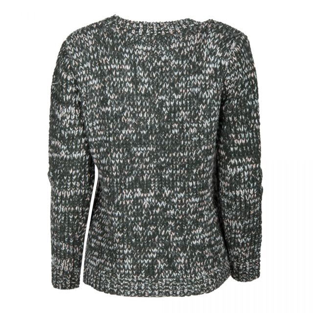 Best Mountain Pull manches longues Femme pas cher Achat
