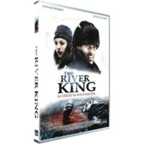 Inconnu - River king