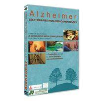 Zalys Distribution - Alzheimer - Les thérapies non-médicamenteuses