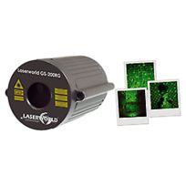 Laserworld - Gs-200RG