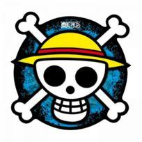 Abystyle - Tapis de souris One Piece Crane
