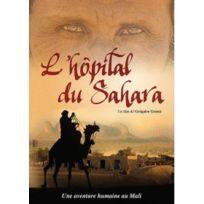 Albalena Films - L'Hopital du Sahara