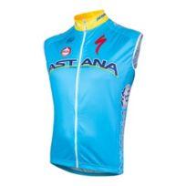 Moa - Gilet Astana Pro Team 2015