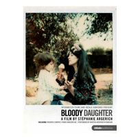 Euroarts - Bloody daughter Dvd