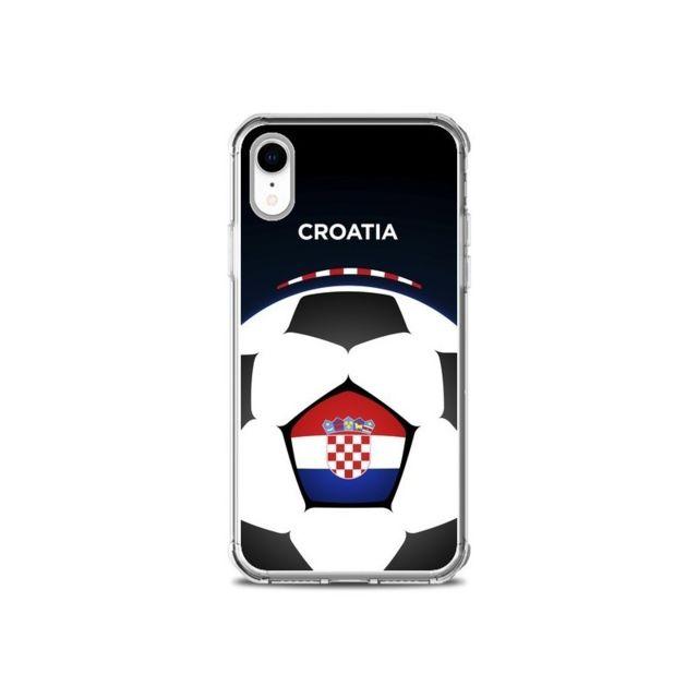 coque iphone 6 croatie