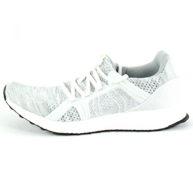 Chaussures de running Ultra Boost parley