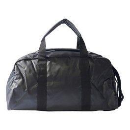 Adidas Sac Climacool Team Bag S 26 l noir pas cher Achat