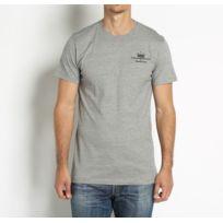 Cesare Paciotti - T-shirt manches courtes Apac010