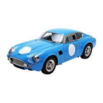 Cmc - M-140 - Aston Martin Db4 Gt Zagato - 1961 - ÉCHELLE - 1/18