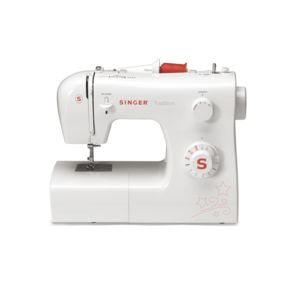 Singer machine coudre tradition 160 pas cher achat for Machine a coudre carrefour