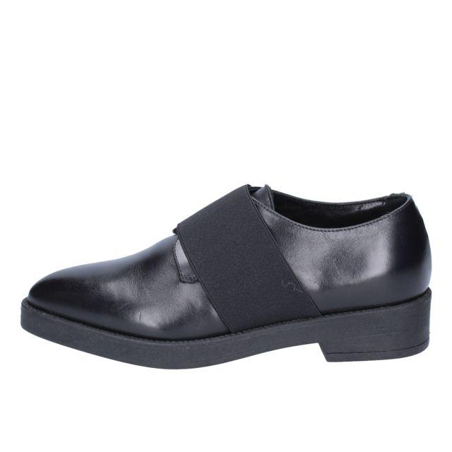 Paolina Perez chaussures de ville Femme