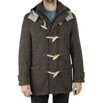 Pierre cardin - Manteau Duffle Coat