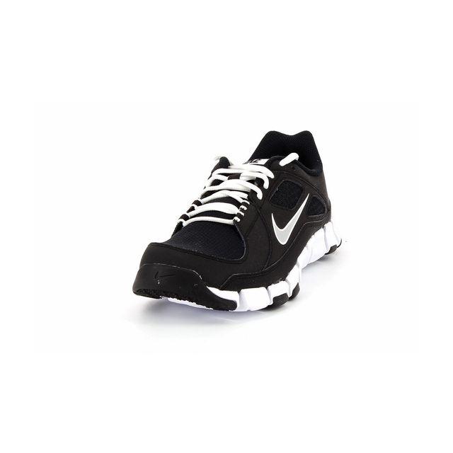 Nike Basket Flex Show Tr 525729 005 pas cher Achat