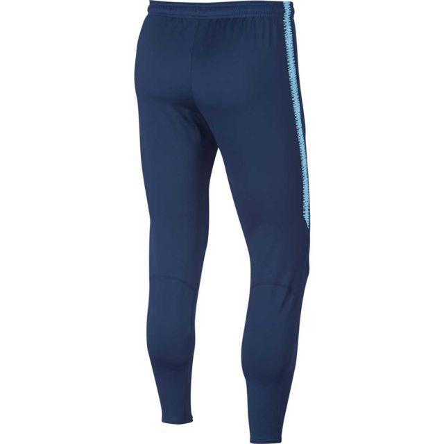 Pantalon De Football Fc Barcelona Dri fit Squad 894357 423