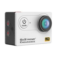 Easypix - Caméra GoXtreme Endurance Action