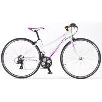 Exs - Vélo Fitness Forme Dame
