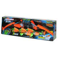 AIR STORM - Z-Tek Bow - AS979