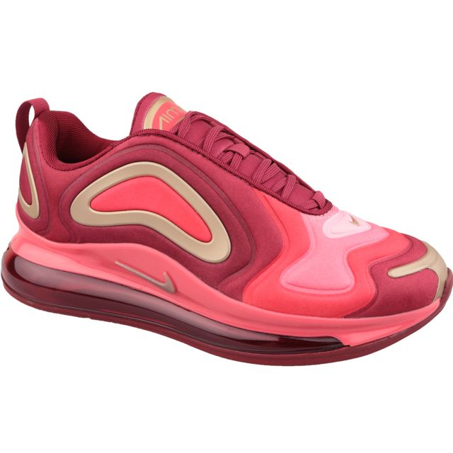 taille 40 42d99 98f1b Air Max 720 Gs Aq3195-600 Rouge