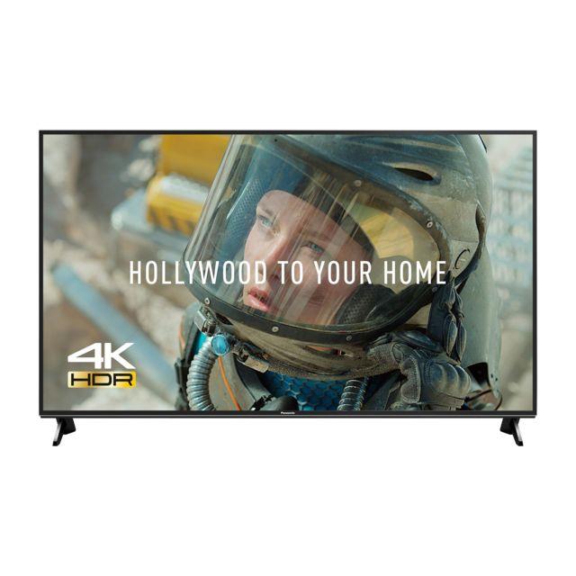 43be0ad660a1f6 Panasonic Viera Es600 series Tx 32ES600E - 80 cm - Smart Tv Led ...