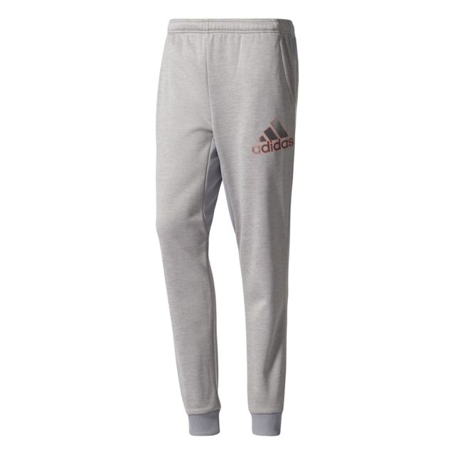 7d7d50dfa14 Adidas - Commercial Generalist Tapered Pant Pes - pas cher Achat ...