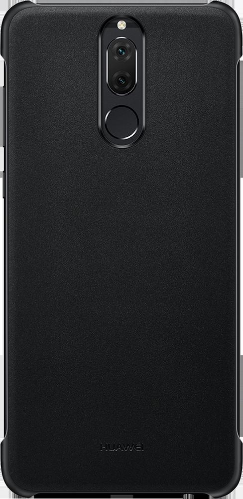 PC Case Mate 10 Lite - Noire