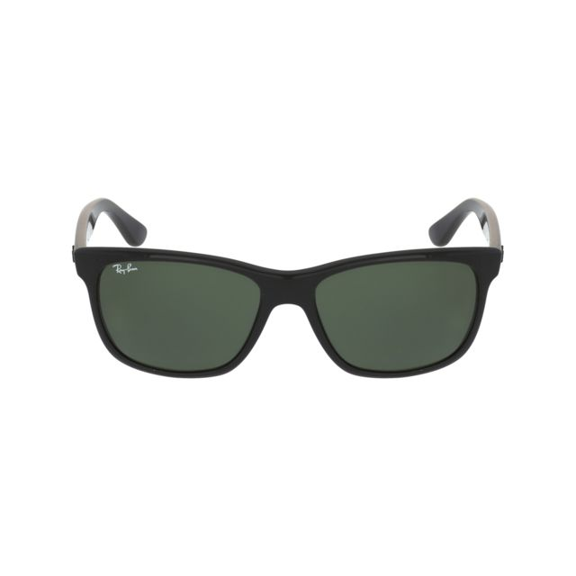 Ray-Ban - Ray Ban - Rb4181 601 Noir - Lunettes