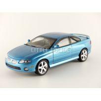 Auto World - Pontiac Gto Coupe - 2004 - 1/18 - Amm1025