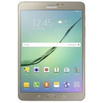 Galaxy Tab S2 - 8'' - 32 Go - 4G - Or