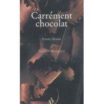 Agnes Vienot - Carrément chocolat