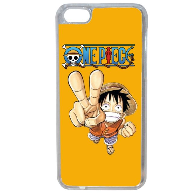 coque iphone 6 manga one piece