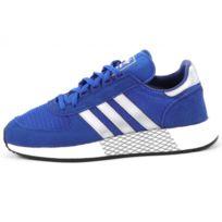 2019rueducommerce Carrefour Homme Marathon Chaussures Catalogue SVzUMp